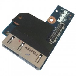 Ficha DC / Powerboard LENOVO B50-70