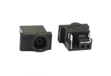 Ficha DC SAMSUNG R520 R620 R720 X420