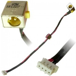 Power jack ACER Aspire 5741 5742G V3-571