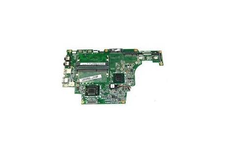 Toshiba u840 - 10m motherboard