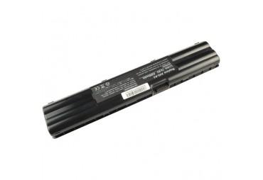 Bateria ASUS A3 A6000 A7 G2 Z9100 Genérico *Preço sob consulta*