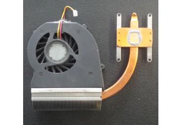 Cooler para Sony PCG5N2M