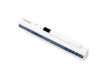 Bateria ACER Aspire One ZG5 A110 A150 D250 D510 OEM