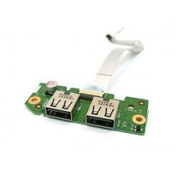 USB Dell Inspiron N5050 - Availability on request