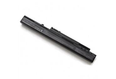 Bateria ACER UM08A31 A110 A150 D250 D510 ZG5 OEM