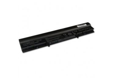 Bateria ASUS A41-U36 U82 U84 X32 OEM