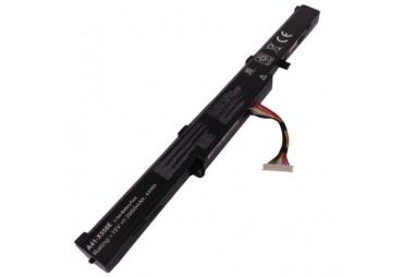 Bateria ASUS A450 F450 X450 A41-X550E OEM