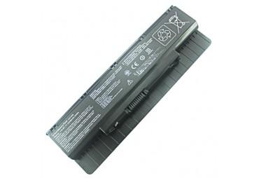 Bateria ASUS N46 N76 A31-N56 OEM