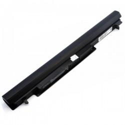 Bateria ASUS A41-K56 A46 K46 K56 Genérico