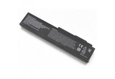 Bateria ASUS M50 M60 G50 G60 L50 VX5 X50 Genérico *Preço sob consulta*