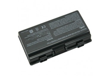 Bateria ASUS A32-X51 X58 T12 Genérico (Preço sob consulta)