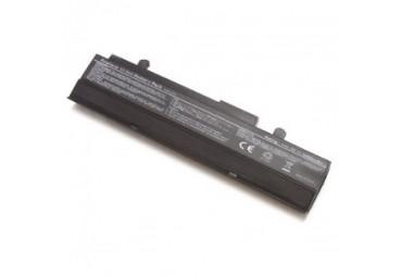 Bateria ASUS EeePC 1000 1200 Genérico *Preço sob consulta*