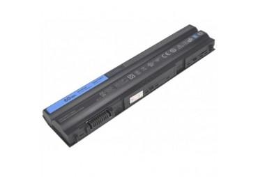 Bateria DELL Inspiron 15R 17R Genérico