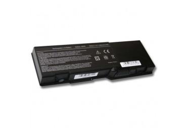Bateria DELL Inspiron 6400 E1501 E1705 Genérico