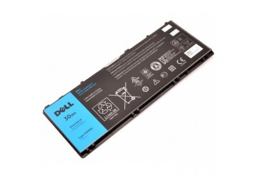 Bateria DELL Latitude 10 ST2 Original