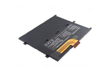 Bateria DELL Vostro V13 V130 V1300 V13Z Genérico