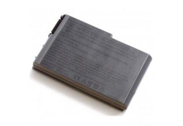 Bateria DELL Latitude D610 D500 Genérico *Preço sob consulta*