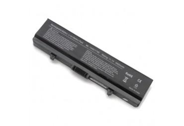 Bateria DELL Inspiron 1440 1700 Genérico *Preço sob consulta*