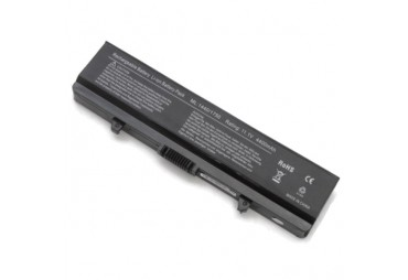 Battery DELL Inspiron 1440 1700 Generic *Price on request*