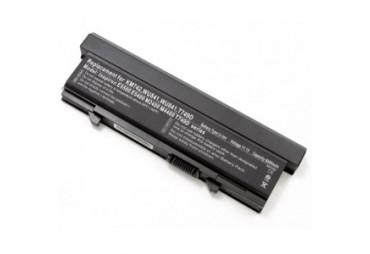 Bateria DELL Latitude E5500 E5400 Genérico *Preço sob consulta*