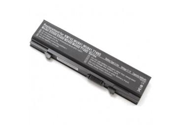 Bateria DELL Latitude E5400 E5410 E5500 E5510 Genérico