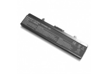 Battery DELL Inspiron 1500 1526 1545 1525 Generic