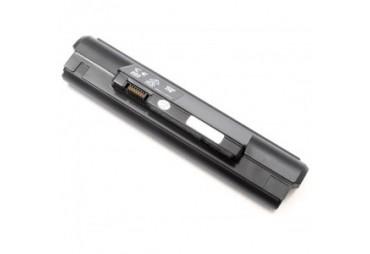 Bateria DELL Inspiron Mini 10 1000 Genérico *Preço sob consulta*