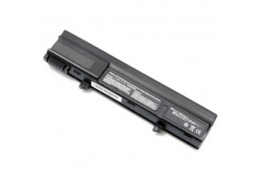 Battery DELL XPS M1200 Generic *Price on request*
