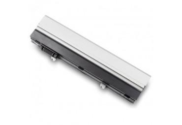 Bateria DELL Latitude E4300 Genérico *Preço sob consulta*