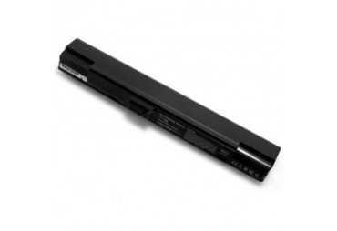 Battery DELL Inspiron 700 Generic *Price on request*