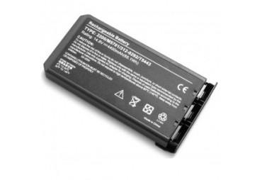 Bateria DELL Inspiron 100 1000 2200 Genérico *Preço sob consulta*