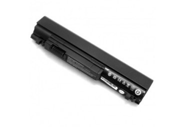 Battery DELL Studio XPS 13 1300 Generic *Price on request*