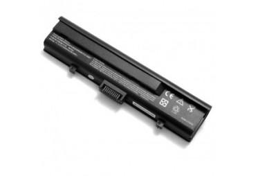 Bateria DELL Inspiron 1300 Genérico *Preço sob consulta*