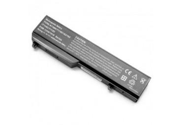 Battery DELL Vostro 1300 1500 2500 Generic
