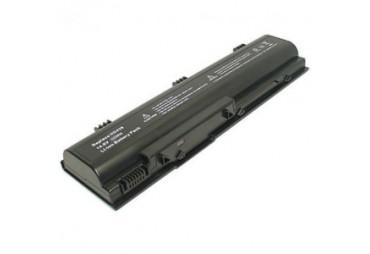 Bateria DELL 1100 Genérico *Preço sob consulta*