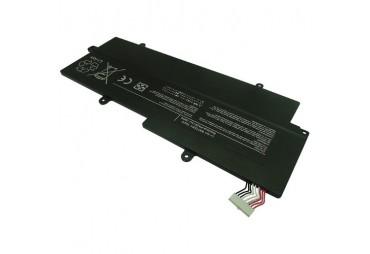 Bateria TOSHIBA Portege Z830 Z835 Z930 Z935 OEM