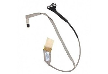 Flat Cable HP G6 200