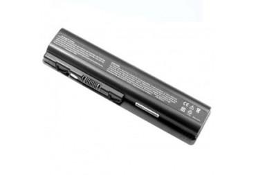Bateria HP Pavilion DV6 – Presario CQ60 OEM