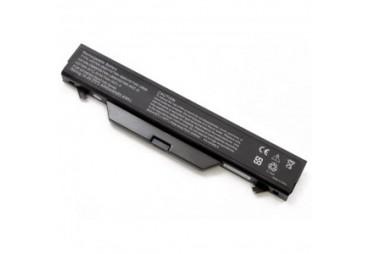 Bateria HP / COMPAQ Probook 4500 4700 OEM