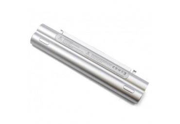 Bateria SAMSUNG X01 X06 X05 X10 X10 Plus OEM