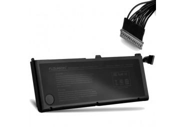 Bateria APPLE A1297 MacBook Pro 17POL OEM