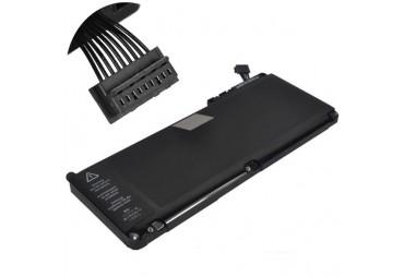 Bateria APPLE A1331 Macbook Unibody 13POL OEM
