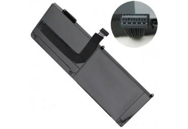 Bateria APPLE A1382 MacBook Pro 15POL OEM