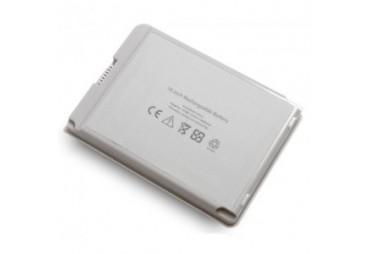 Bateria APPLE iBook G3 G4 14″ OEM