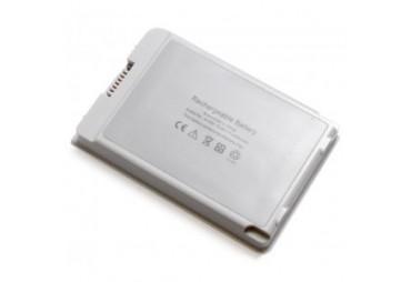 Bateria APPLE iBook G3 G4 12″ White OEM