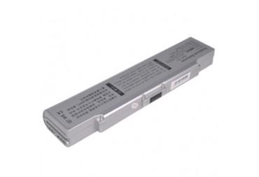 Bateria SONY Vaio VGN-NR VGN-AR VGN-CR OEM
