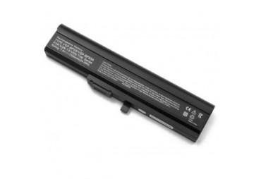 Bateria SONY Vaio VGN-TX10 VGN-TX600 OEM