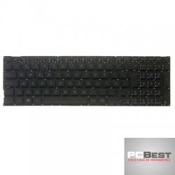 Keyboard ASUS A541 F541 K541 BLACK
