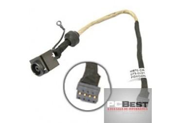 Sony V060 Power Jack