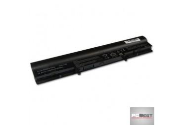 Bateria ASUS A41-U36 U82 U84 X32 Genérico